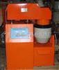 HB-20型沥青混合料拌和机