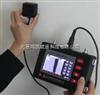 ZBL-F800裂缝综合测试仪/裂缝宽度深度检测仪