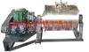 50-2000L不锈钢球磨机、球磨机操作规程、实验室用球磨机