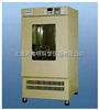 ZDP-150恒温培养振荡器/上海精宏数显恒温培养振荡器