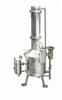 塔式蒸馏水器