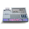 实验室高精度pH测定仪/ISE测定仪/ORP测定仪/温度测定仪型号:ZH5694
