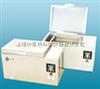DKZ-2B电热恒温振荡水槽/上海精宏440*300*240电热恒温振荡水槽