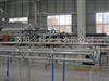 抽沙管道|排沙管道生产厂家|超高聚乙烯管道
