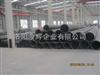 洛阳超高管道厂家国润管业生产的超高管、耐磨管、尾矿管、