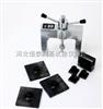 DJM-5型<br>中煤铆钉隔热材料粘结强度检测仪现货供应