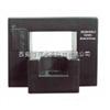 CLSM-100LACLSM-300,CLSM-1000 ,CLSM-100S,CLSM-50,BELL 传感器