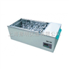 YM-COS-110X30水浴恒温摇床
