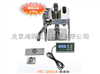 HC-2000A饰面砖粘结强度检测仪/智能粘结强度检测仪/粘结强度检测仪