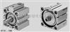 FESTO螺纹气缸 AEVC-12-5-I-P-A