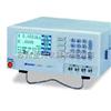 GWinstek LCR-816高精密LCR测试仪