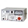 CC2670耐压测试仪