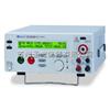 GPI-745A安规测试仪