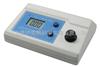 WGZ-200S台式数显浊度计/上海昕瑞台式浊度仪