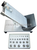 CNY-1标签初粘性测试仪