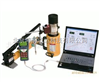 HCYL-60锚杆综合参数测定仪/锚杆拉拔仪测力仪