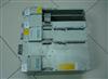 6SN1123-1AB00-0CA1维修6SN1123-1AB00-0CA0维修