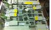 6SN1123-1AB00-0BA1维修6SN1123-1AB00-0BA0维修