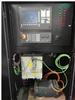 西门子数控810D系统维修,西门子810D黑屏维修