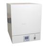 SX2-A陶瓷纖維馬弗爐 1200℃馬弗爐 實驗室電爐 上海熱賣纖維馬弗爐