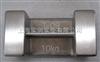 琐型砝码价格.5kg锁式砝码.10kg锁式不锈钢砝码