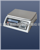 jwp桂林计重打印电子秤厂家直销