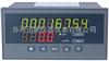无锡苏州迅鹏SPB-XSJ流量积算仪