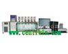 自动粘度测定仪/粘度计(可测5个试样) 型号:ZH5517