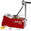ZRP 6030突起路标反光强度系数测试仪/突起路标测量仪