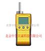 便携式数显氨气检测仪 型号:ZH5445