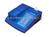 WGZ-4000AP全自动校正精密水分分析浊度仪(配内置专业打印机)