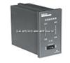 WH(D)系列溫濕度控制器價格表
