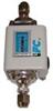 HWR-PHWR-P系列冷凝压力调节阀(水阀)