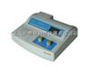 WGZ-800台式数显浊度计/上海昕瑞0-800数显浊度计