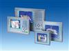 1p 6AV6545-0CA10-0AX0维修,西门子6AV6 545-0CA10-0AX0维修6AV6545-0CA10-0AX0维修 销售,TP270维修,西门子TP270触摸屏维修