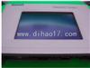 1p 6AV6545-0BA15-2AX0,西门子6AV6 545-0BA15-2AX0维修,上海6AV6545-0BA15-2AX0维修,西门子TP170A维修,西门子TP170A触摸屏维修