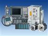 西门子数控系统维修,西门子数控机床维修