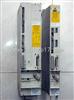 SIMODRIVE 611驅動器維修,SIEMENS SIMODRIVE611伺服電源維修,上海西門子611U電源模塊維修,西門子611U驅動模塊維修,西門子6SN電源模塊維修