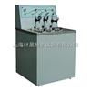 XWK-300热变形维卡温度测定仪