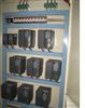 440變頻器維修-當天修好,上海,江蘇,南京,常州,浙江,山東西門子440變頻器跳閘故障維修,炸機維修,炸模塊維修,燒保險維修,變頻器內部冒煙維修