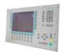 西門子6AV6542-0CC10-0AX0維修、OP270白屏維修、按鍵不靈維修、通訊不上維修6AV6542-0CC10-0AX0維修,OP270黑屏維修