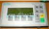1p6AV6641-0AA11-0AX0按键不灵维修,黑屏维修,白屏维修,死机维修,通讯不上维修6AV6641-0AA11-0AX0维修,6AV6 640-0BA11-0AX0维修