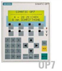 1p 6AV6 641-0CA01-0AX1维修,OP77B按键不灵维修,黑屏/白屏/死机维修6AV6641-0CA01-0AX1维修,西门子OP77B维修