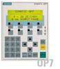 1p 6AV6 641-0BA11-0AX0維修,江蘇,揚州,浙江,上海6AV6641-0BA11-0AX0維修,OP77A維修