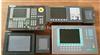 1p 6AV3617-IJC20-0AX1维修,黑屏,白屏维修,死机维修6AV3617-IJC20-0AX1维修,OP17\DP维修