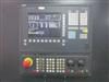 840D维修,西门子840D控制面板维修,上海,江苏,南京,常州,浙江,山东西门子840D维修,西门子840D数控系统维修