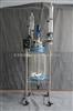 50升玻璃反应釜