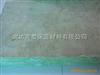 高品质防火岩棉板*防火岩棉板厂家直销*岩棉板报价