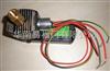 EFG551A002美国ASCO隔爆电磁阀