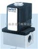 BURKERT厂家直销,6013型宝德通用电磁阀